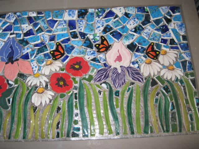 mosaicbench3